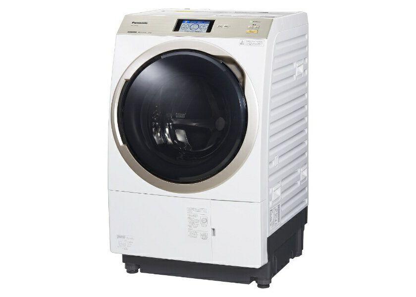 NA-VX9900