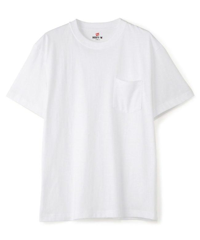 BEEFYTシャツ