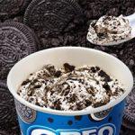 クッキーを超盛りにした「マックフルーリー 超オレオ」が期間限定発売!