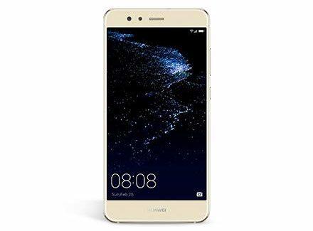HUAWEI SIMフリースマートフォン