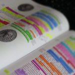 大学・大学院・短大・専門学校の教科書は「テキストポン」に売れ!