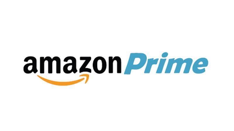 Amazonプライム会員に月400円でなれる月間プランが登場!