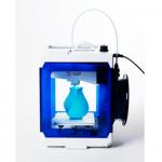 届いてすぐに使える約3万円の格安3Dプリンタ「BS CUBE」が発売!