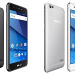 LINEモバイル、SIMフリースマホ「GRAND X LTE」を12480円で発売