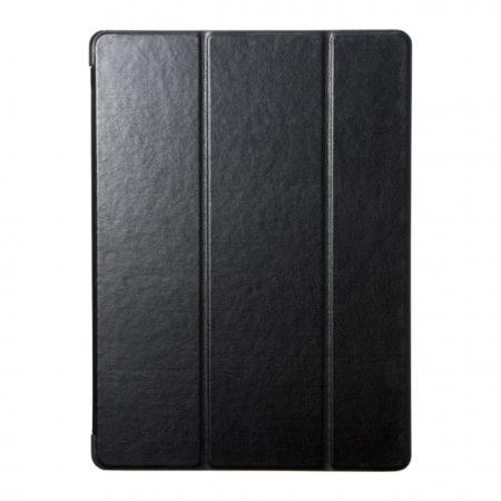PDA-IPAD1207BK