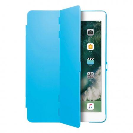 PDA-IPAD1004シリーズ