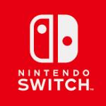 ニンテンドースイッチのスマホアプリ「Nintendo Switch Online」が配信開始
