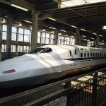 ICカードで東海道・山陽新幹線に乗れる新サービス「スマートEX」が登場