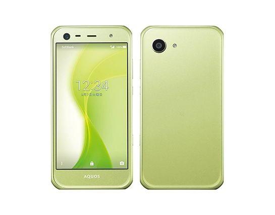 マイルが貯まるスマホ「ANA Phone」に「AQUOS Xx3 mini」が登場