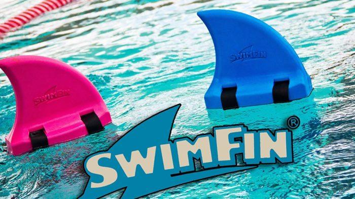 SWIMFIN スイムフィン