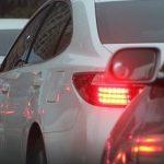 車に乗ったまま焼香できる「ドライブスルー型葬儀場」が年内登場予定!