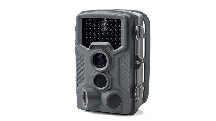 防犯カメラ「400-CAM061」