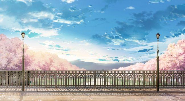 原作小説「君の膵臓をたべたい」の劇場アニメ化決定!予告編も公開