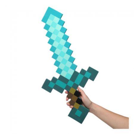 ダイヤモンドの剣