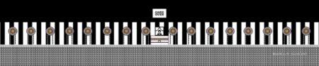 「たけしの挑戦状」マイクロファイバータオル