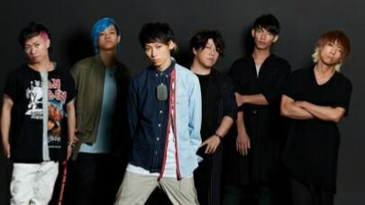 「UVERworld」のスペシャルインタビューマガジンが独占無料配信!
