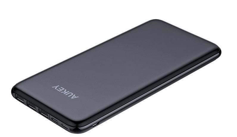 大容量20000mAhのモバイルバッテリー「PB-Y14」が新登場