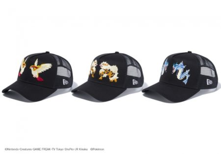 9FORTY™ A-Frame Trucker