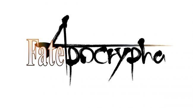 TVアニメ「Fate/Apocrypha」の最新キービジュアル&PVと主題歌アーティストが公開
