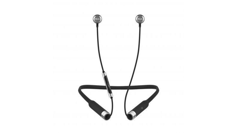 ネックバンド型Bluetoothイヤホン「MA650 Wireless」が登場!
