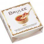 売れすぎて販売休止になっていたアイス「BRULEE」が関東で販売再開!