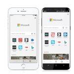 Microsoftがブラウザ「Edge」のiPhone・Android版を発表!