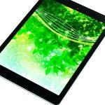 ドスパラが3万円以下の9.7インチAndroidタブレット「DG-A97QT」を発売