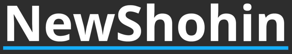 NewShohin
