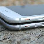保護フィルムや保護ガラスは「iPhone8対応」と書かれていても注意が必要!?