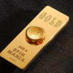 純金で作られた約400万円のハンドスピナー「Spin GOD」が登場!