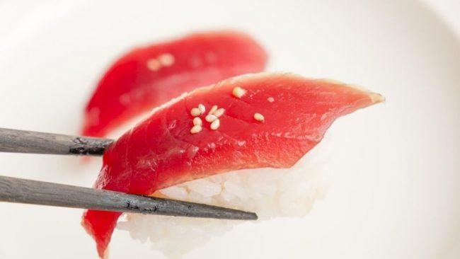 「かっぱ寿司」が寿司を「1皿50円」で試験的に販売すると発表!