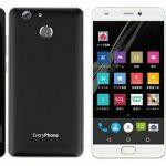 SIMフリースマホ「EveryPhone BZ」「EveryPhone PR」が新発売!