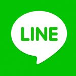 LINEが最新版を公開!トーク内メッセージのピン留めが可能に