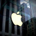 年末年始の「Apple Store」の営業時間が発表!初売りは1月2日