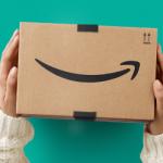 アマゾンが「サイバーマンデーセール」を開催!今回の目玉商品も判明