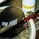 ニューエラが2017年秋冬モデルのキャップを発売!オリジナルロゴをフィーチャー
