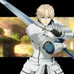 「Fate/EXTRA Last Encore」の第6弾キャラクタービジュアルとCMが公開!