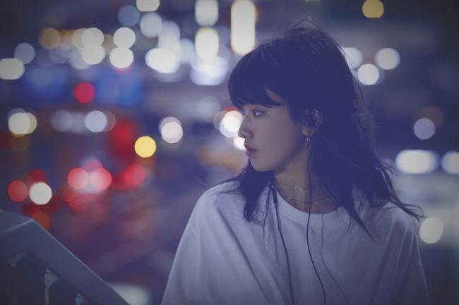 當山みれいが「My Boo」の女子目線アンサーソングをリリース!