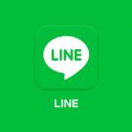 LINEが仮想通貨事業参入に向けて新会社「LINE Financial」を設立