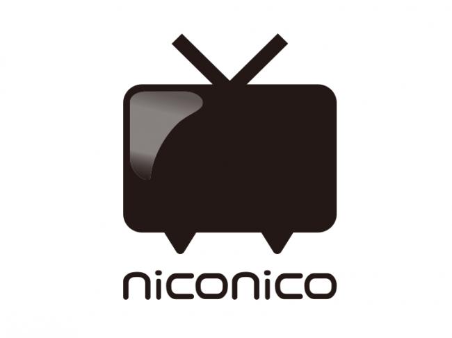 ニコニコ動画が4月末までにログイン不要で視聴可能に!フルHDへの対応も