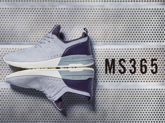 「MS365」のNG(THISTLE)の画像