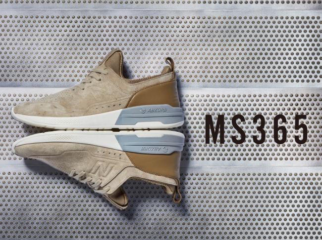 「MS365」のNE(TAN)の画像