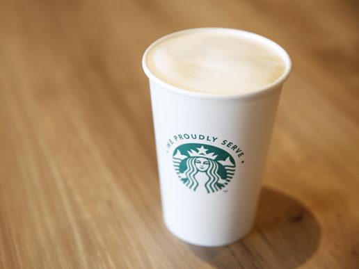 スタバが本格的なコーヒーを店舗以外でも楽しめる新サービスを開始!
