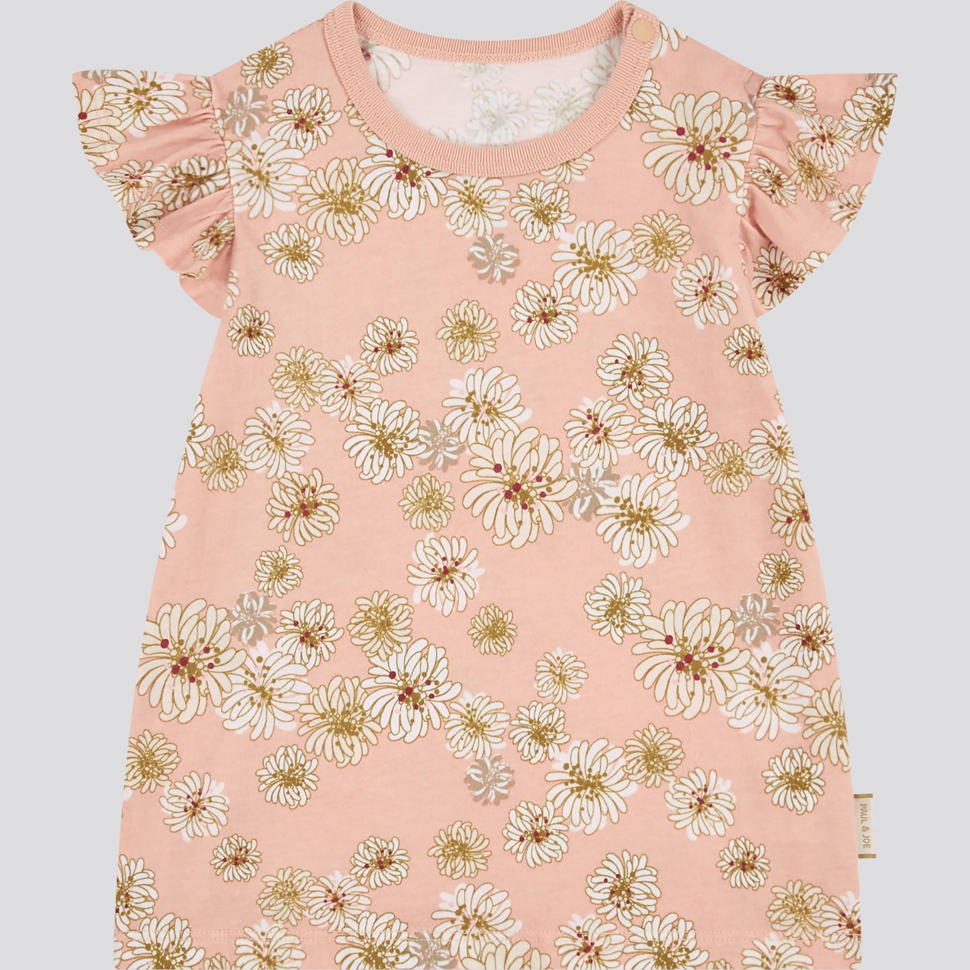 Tシャツ(BABY・1)