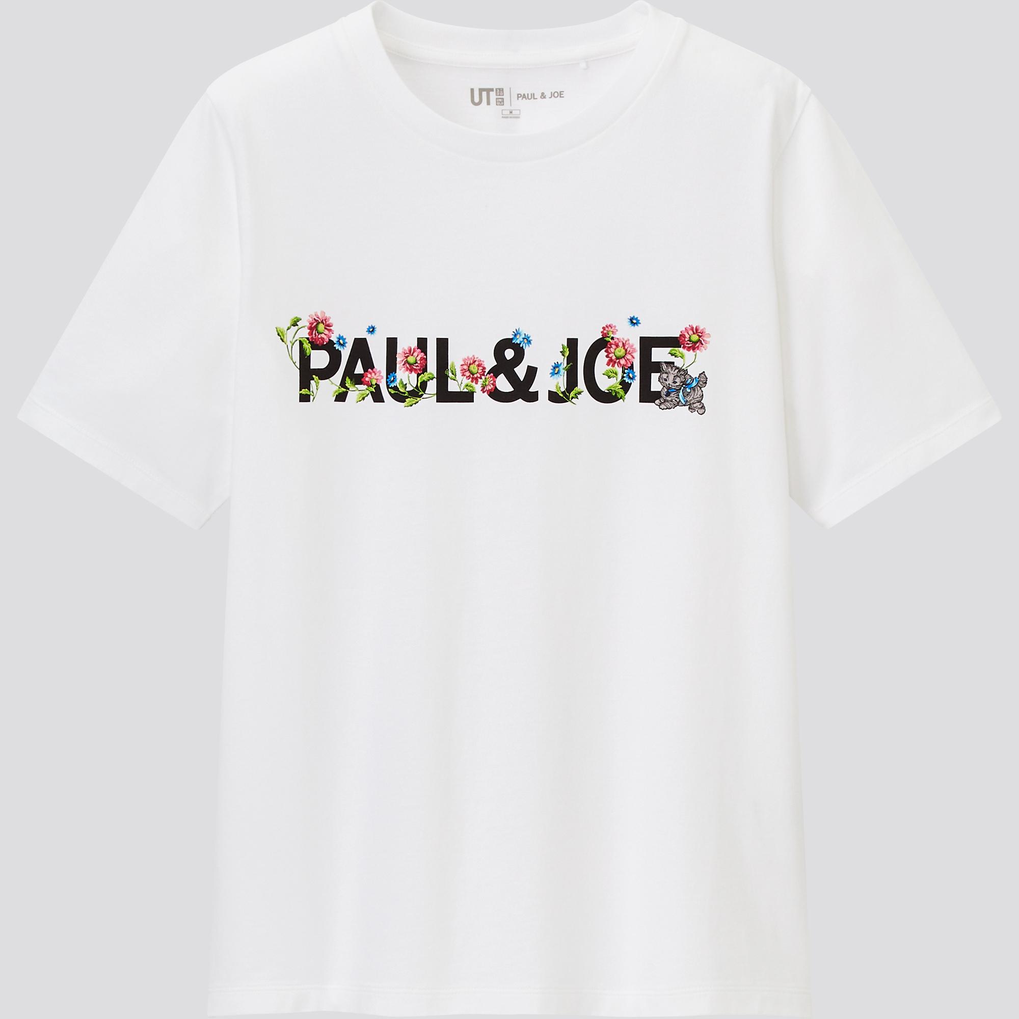 Tシャツ(WOMEN・1)