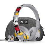 Amazonのタイムセール祭りに「Bose Solo3 Wireless」のミッキーマウス特別版が登場!