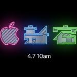 新AppleStore「Apple 新宿」が新宿丸井本館ビルにオープン決定!