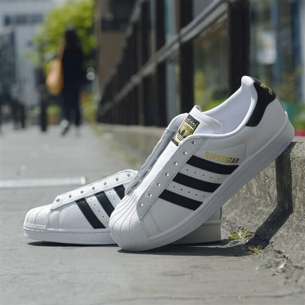 「adidas Originals SUPERSTAR 1986」