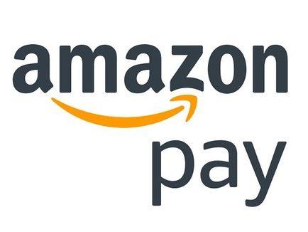 「Amazon Pay」が実店舗でのスマートフォン決済に対応!QRコードで