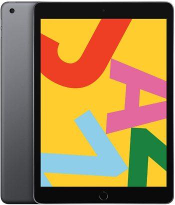 Apple iPadの写真